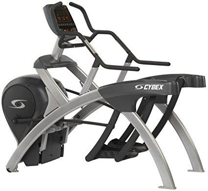 Cybex 750A Arc Trainer-Elliptical-NEW AND USED GYM EQUIPMENT/ GYMS DIRECT USA