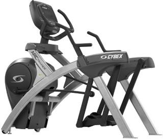 CYBEX 625A Arc Trainer-Elliptical-NEW AND USED GYM EQUIPMENT/ GYMS DIRECT USA