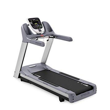 Precor 833 TRM Treadmill-Treadmill-NEW AND USED GYM EQUIPMENT/ GYMS DIRECT USA