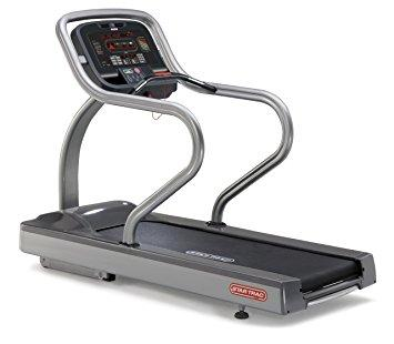 Star Trac E-TR Treadmill-Treadmill-NEW AND USED GYM EQUIPMENT/ GYMS DIRECT USA