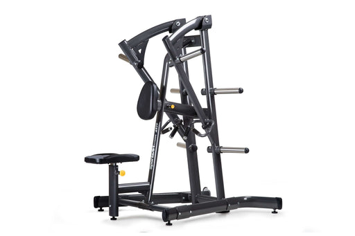 Sports Art Iso lateral Low Row A979-Plate Loaded-NEW AND USED GYM EQUIPMENT/ GYMS DIRECT USA