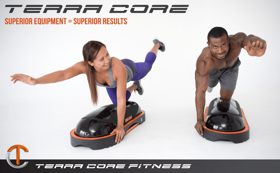 Terra-Core-Functional Training-NEW AND USED GYM EQUIPMENT/ GYMS DIRECT USA