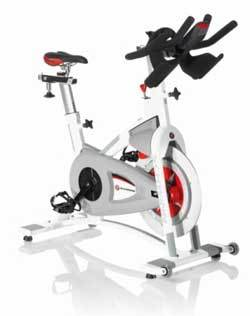 Schwinn AC Performance Cycle-Bikes & Cycles-NEW AND USED GYM EQUIPMENT/ GYMS DIRECT USA