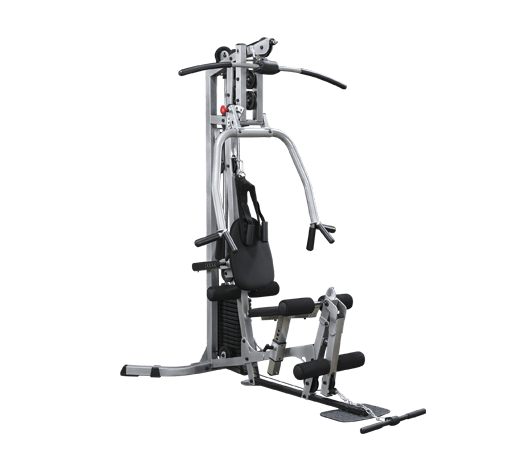 Powerline BSG10X Home gym — NEW AND USED GYM EQUIPMENT ...