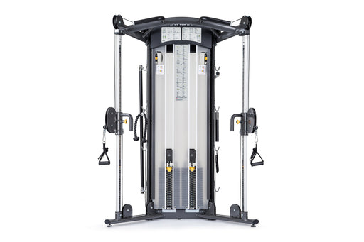 Sports Art Functional Trainer-Functional Training-NEW AND USED GYM EQUIPMENT/ GYMS DIRECT USA
