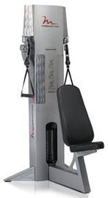 FreeMotion Overhead Tricep GZFM6019 (Used)