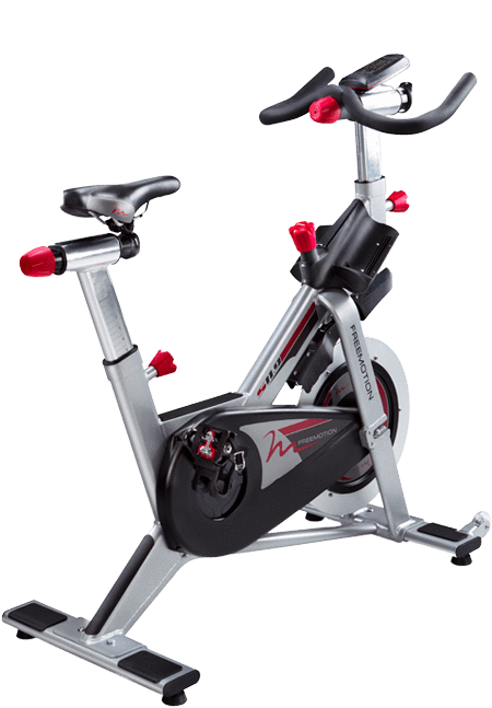 Freemotion S11.9 Indoor Cycle-Bikes & Cycles-NEW AND USED GYM EQUIPMENT/ GYMS DIRECT USA