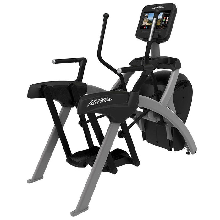 Life fitness GSC Trainer ( Arc Trainer)
