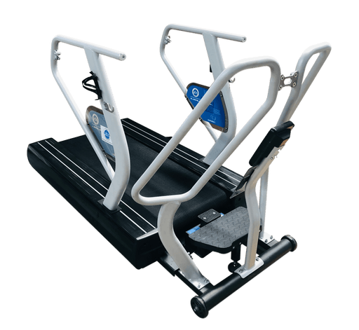 Sledmill By The Abs Company