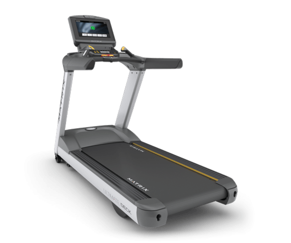 Matrix T7xe Treadmill-NEW AND USED GYM EQUIPMENT/ GYMS DIRECT USA