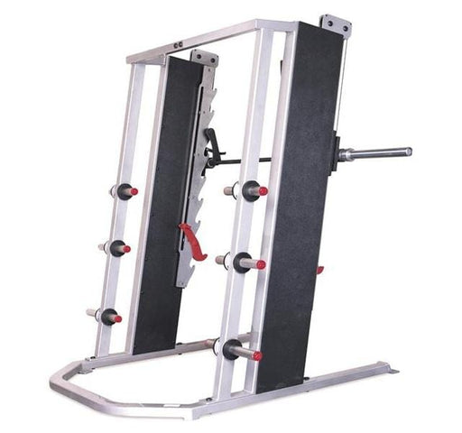 Star Trac Smith machine ( Used Only )