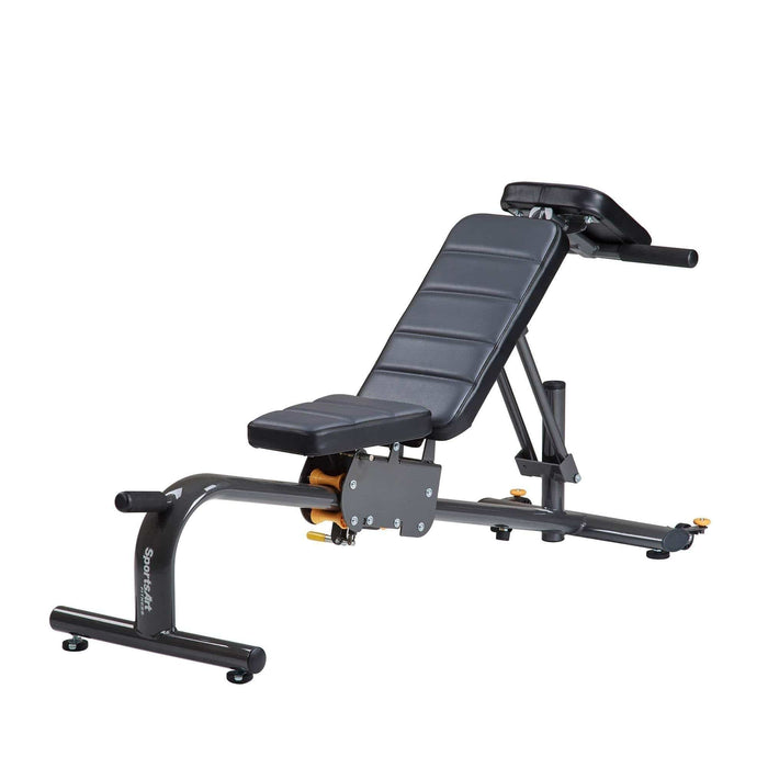 Sports Arts Functional Trainer A93