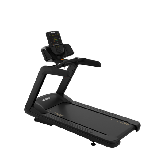 Precor TRM 731 Treadmill (Demo Unit)