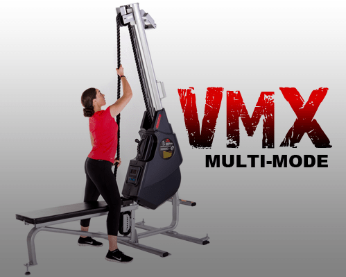 Marpo VMX Rope Trainer-Functional Training-NEW AND USED GYM EQUIPMENT/ GYMS DIRECT USA