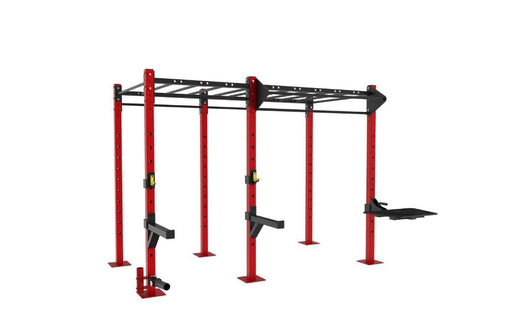Maxxus Free Standing Pull Up Rig