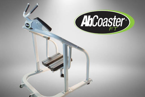 Ab Coaster FT-Functional Training-NEW AND USED GYM EQUIPMENT/ GYMS DIRECT USA