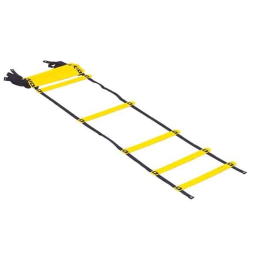 Smart  Modular Acceleration Ladder By Prism Fitness