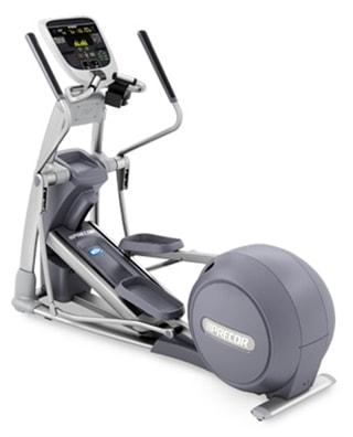 Precor EFX 835 Elliptical-Elliptical-NEW AND USED GYM EQUIPMENT/ GYMS DIRECT USA
