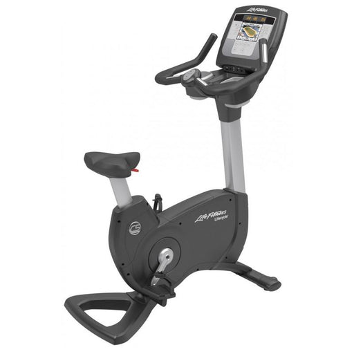 Life Fitness 95C Elevation Series-Bikes & Cycles-NEW AND USED GYM EQUIPMENT/ GYMS DIRECT USA