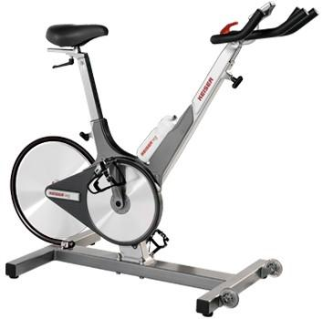 Keiser M3 Studio Cycle-Bikes & Cycles-NEW AND USED GYM EQUIPMENT/ GYMS DIRECT USA