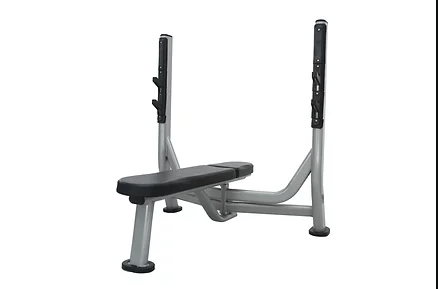 Maxxus Olympic Flat Bench