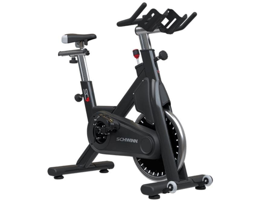 Schwinn SC 5 Indoor Cycle