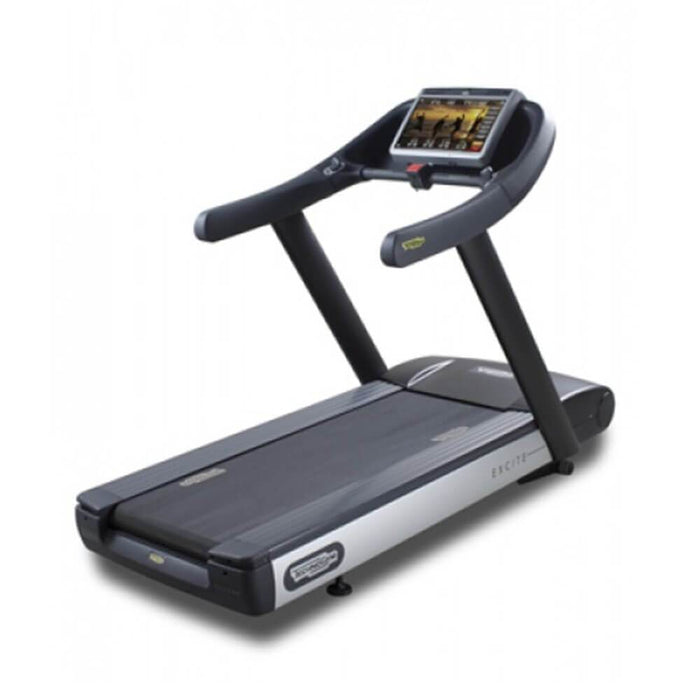 Technogym Excite + Run now 900 Unity Treadmill-NEW AND USED GYM EQUIPMENT/ GYMS DIRECT USA