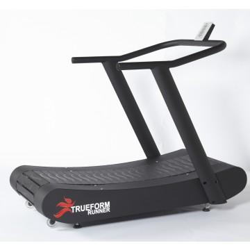 True Form Enduro Runner Curved Treadmill-Bikes & Cycles-NEW AND USED GYM EQUIPMENT/ GYMS DIRECT USA