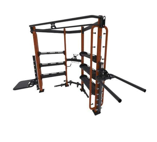 X-Lab Edge - X1 By Torque Fitness