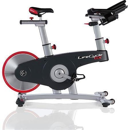Life Fitness GX Indoor Cycle