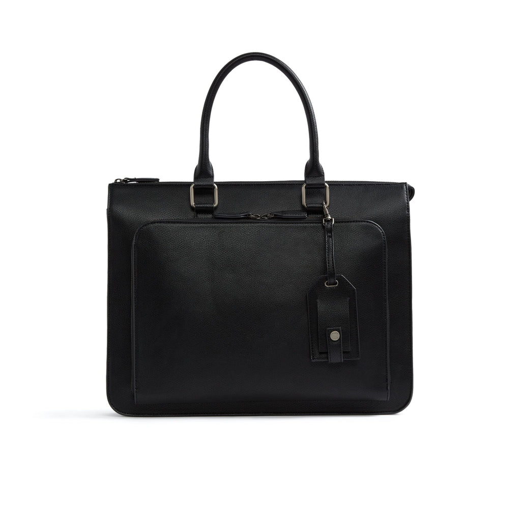 Aldo Breuson Messenger Bag- Black