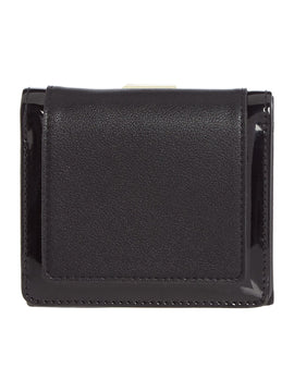 Therapy Kacey purse- Black