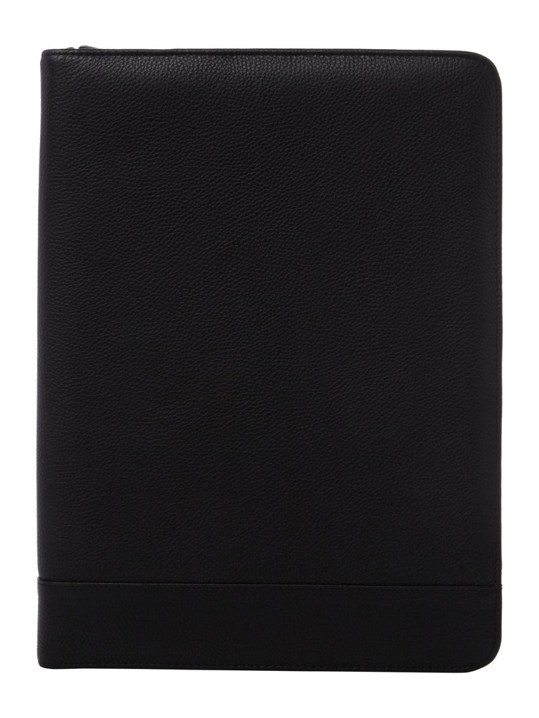 Howick Leather Document Holder