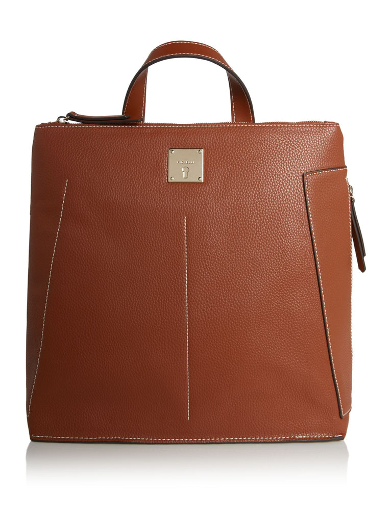 Fiorelli Finley backpack- Tan