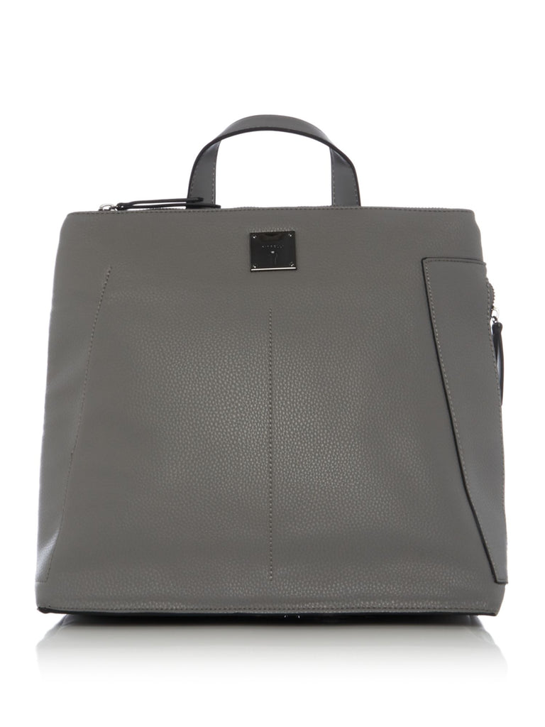 Fiorelli Finley backpack- Grey