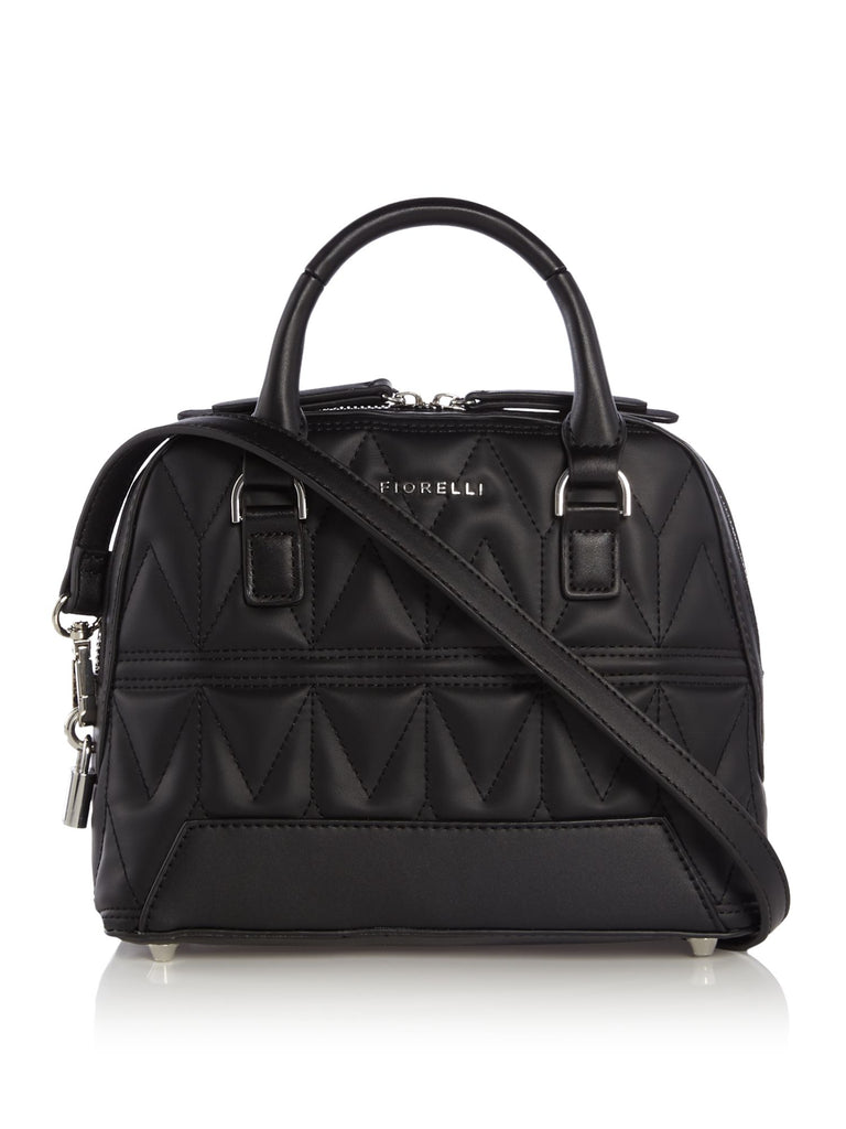 Fiorelli Small dome- Black