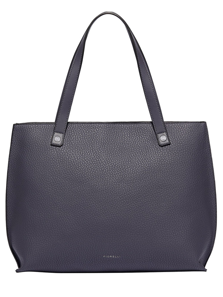 Fiorelli Large grab- Dark Grey