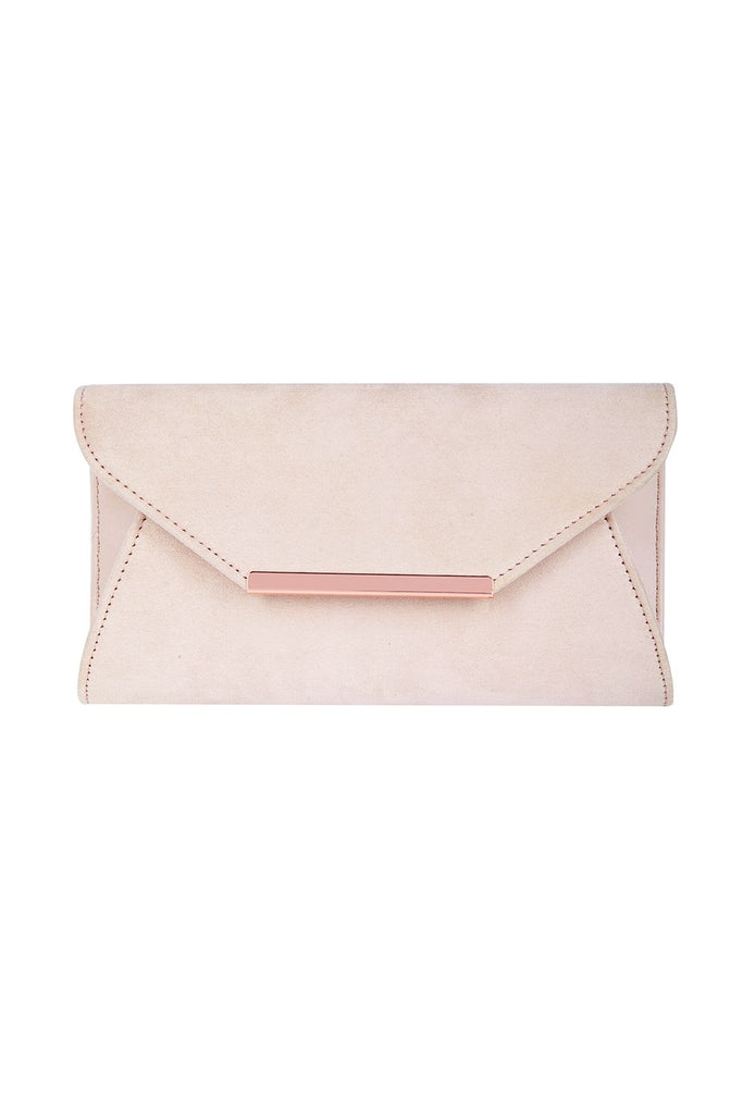 Coast Kierra Bag- Pink