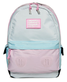 Superdry Colour Block Montana Rucksack