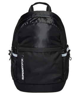 Superdry Fitness Backpack