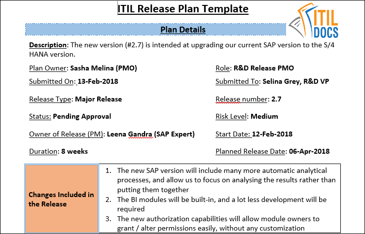 Release Plan Template from cdn.shopify.com