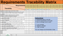 Requirements-Traceability-Matrix-Excel