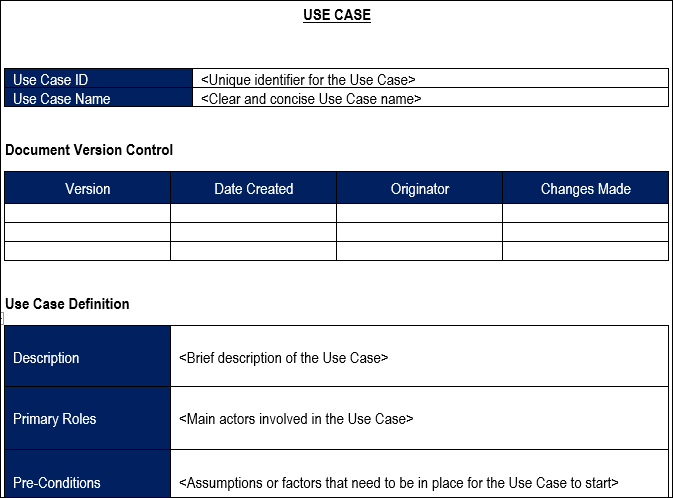 Use_Case_Word_Template