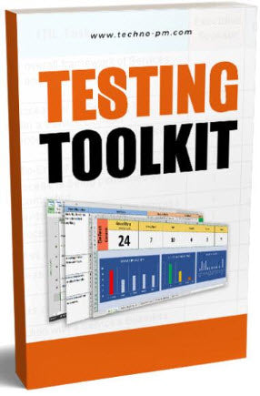 Project Testing Toolkit