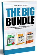 The BIG Bundle ( 3 in 1 )