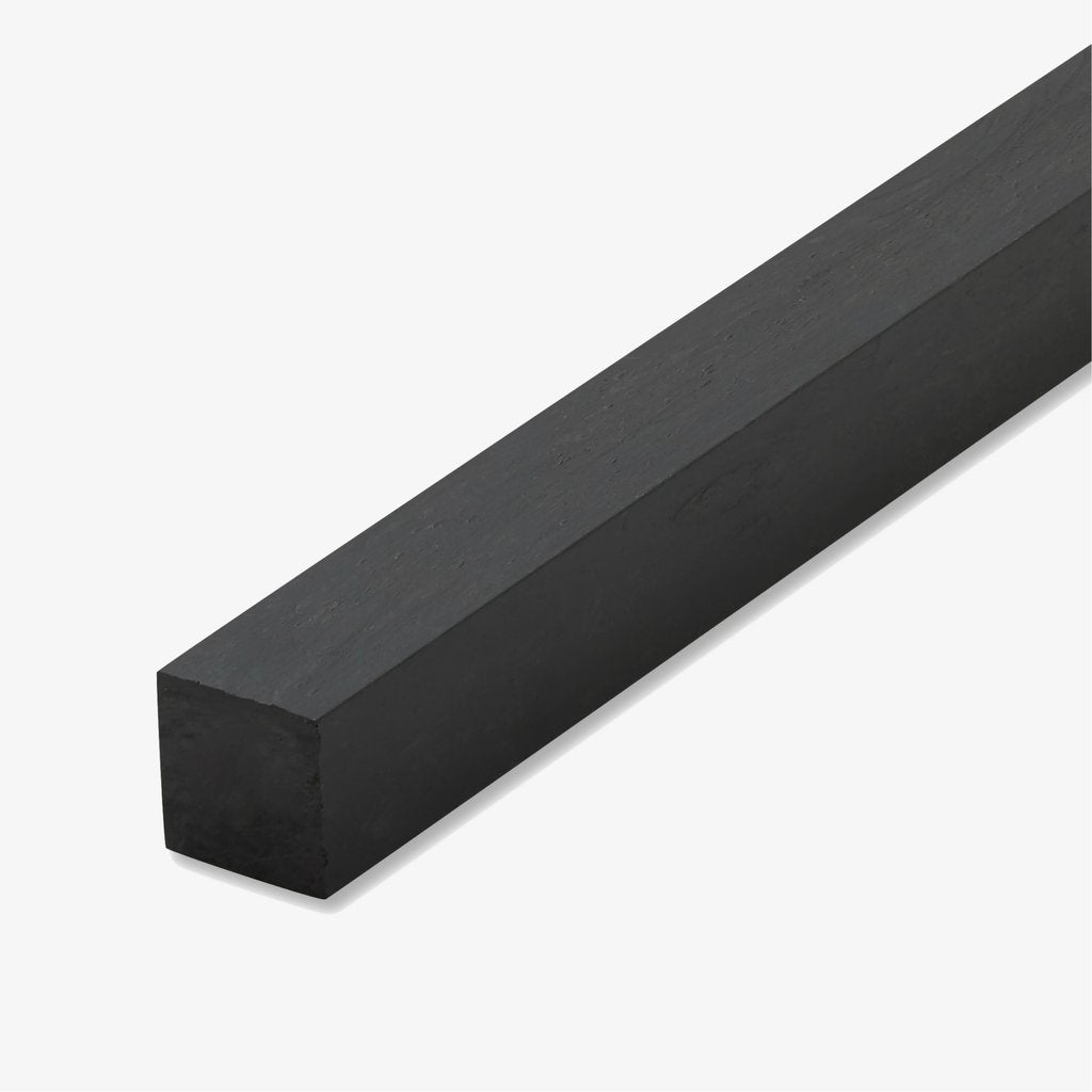 Plastic Batten - 50 x 50mm