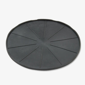 Rubber Support Pads