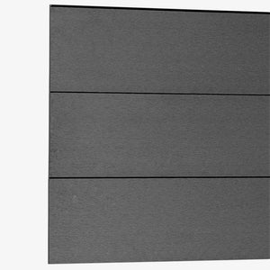 Premium Cladding | Granite