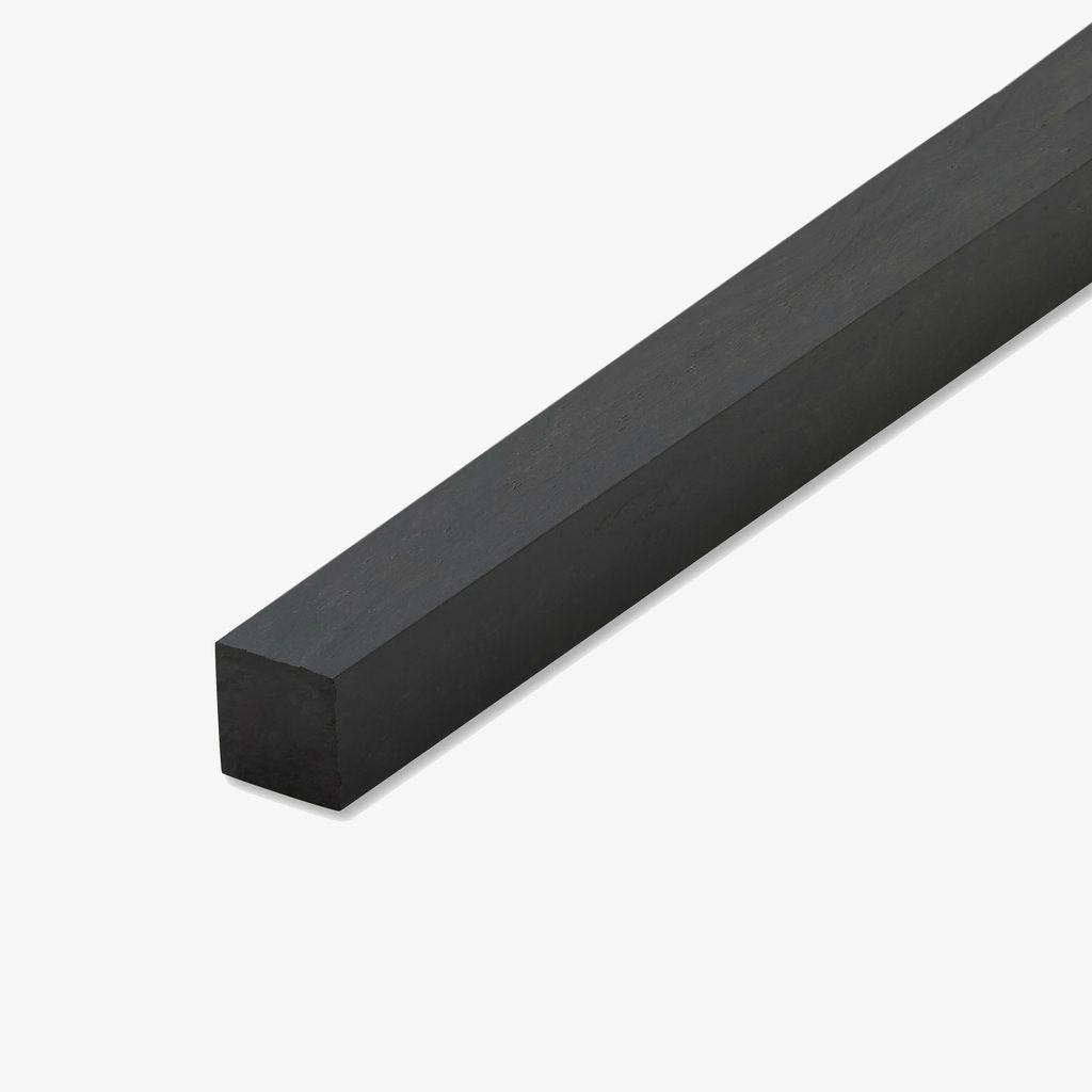 Plastic Batten - 40 x 40mm