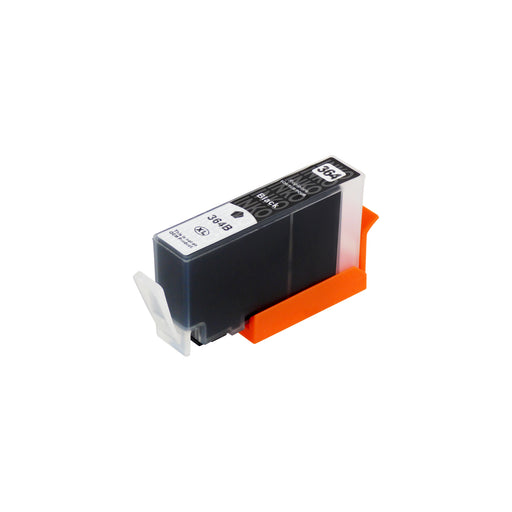 Compatible HP 364XL Black Ink Cartridge